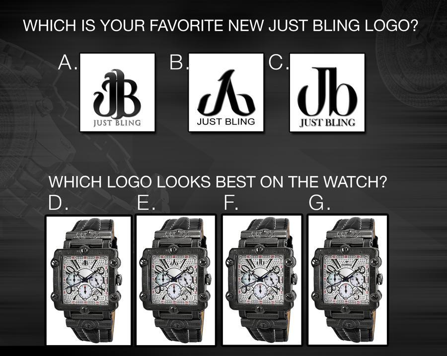 Wrist Watch Logos by timepieceguru on DeviantArt