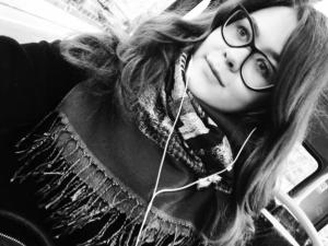 Ketrin-Kate's Profile Picture