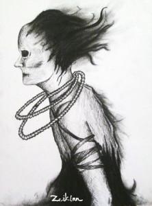 Zeikinn's Profile Picture