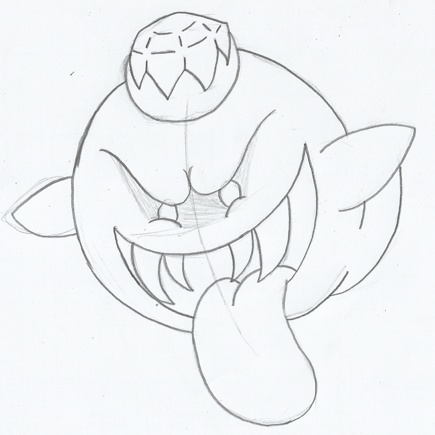 King Boo Free Coloring Pages King Boo Coloring Pages