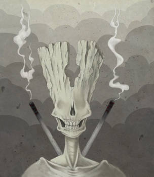 Grey 2 by Dracuria