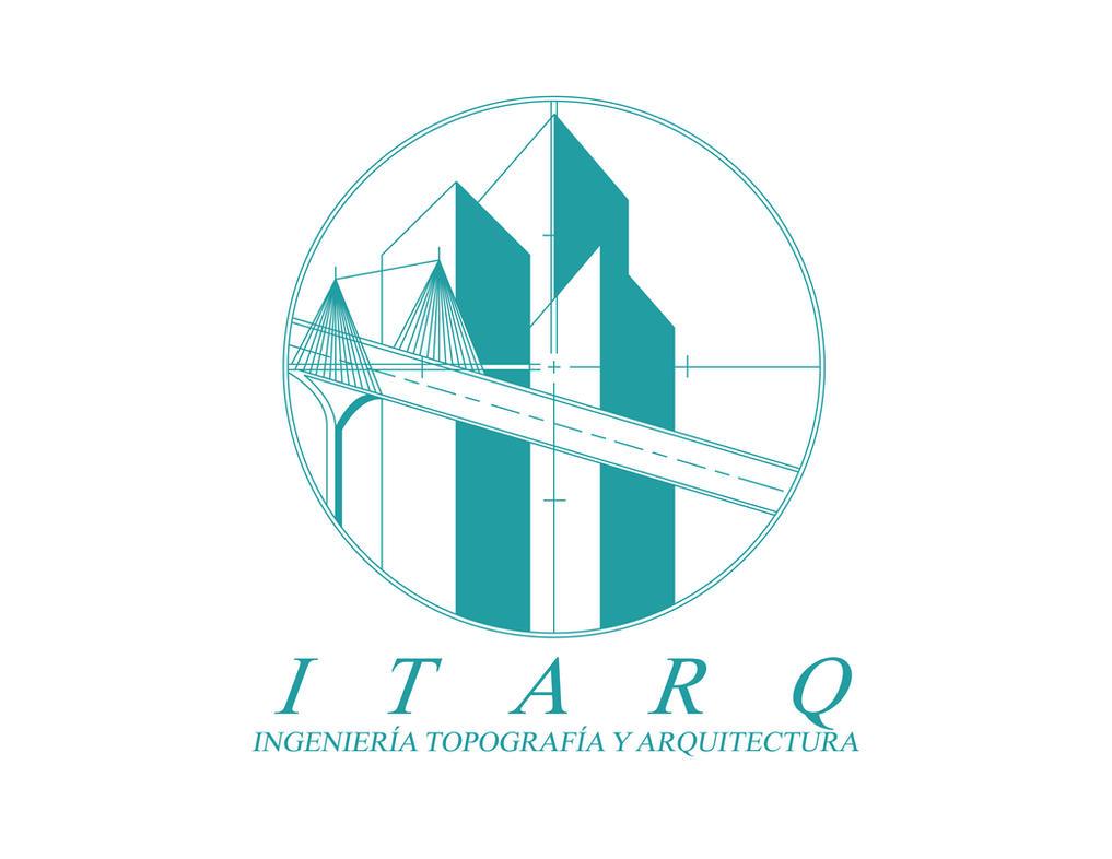 ITARQ by LoboDKrakenG