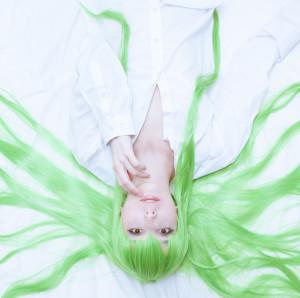 Lye1's Profile Picture