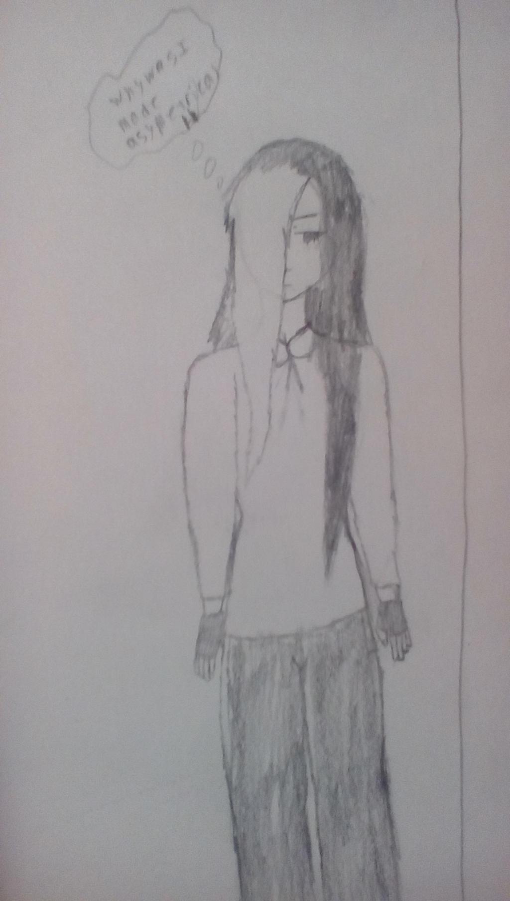 different art styles #1 by Shotgungamer8