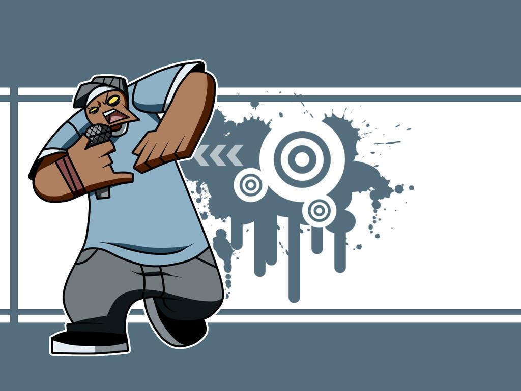 hip hop wallpaperzeshgolden on deviantart