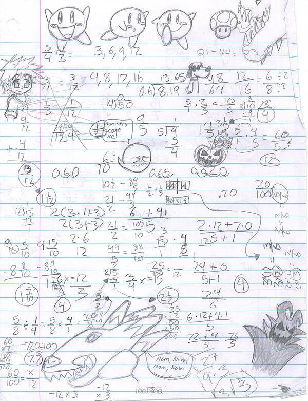 geometry doodle - photo #15