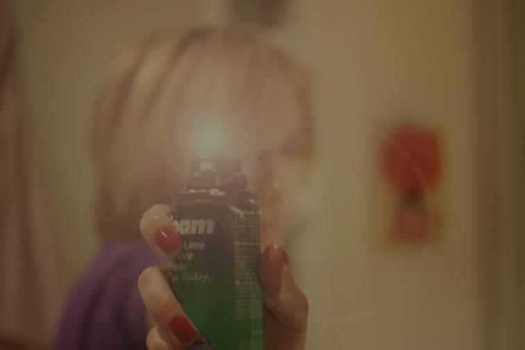 32234666's Profile Picture