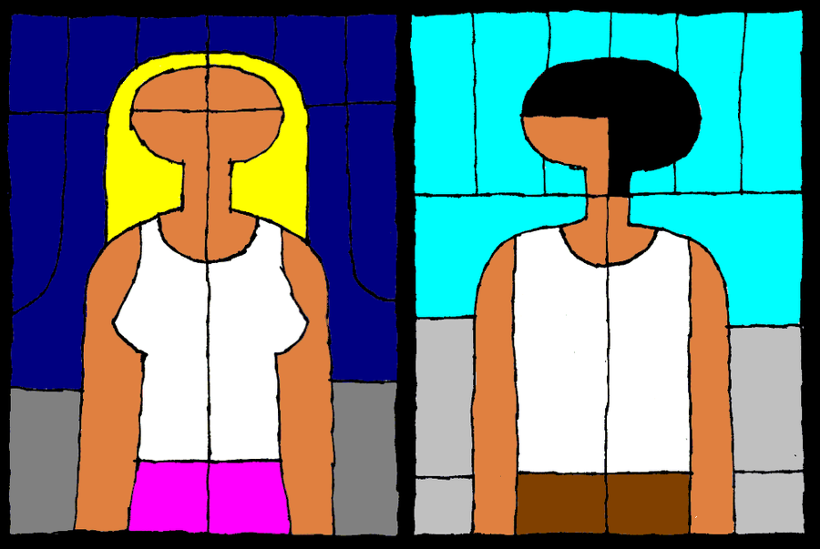 color psi test by betteo by berzelmeier
