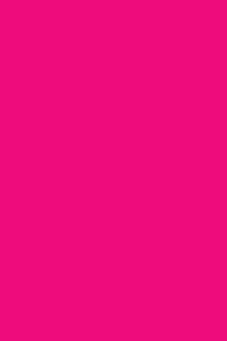Custom Box Background Pink by berzelmeier