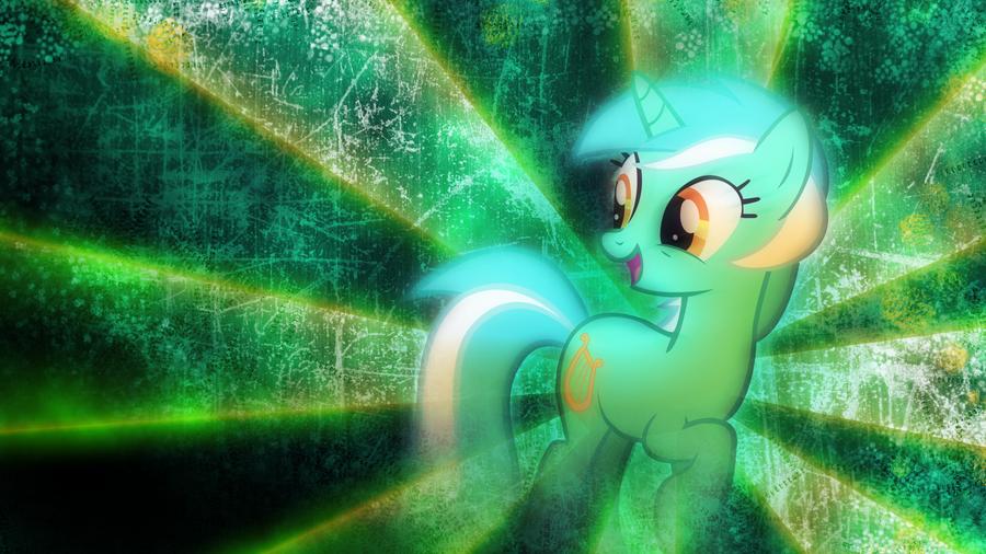 Lyra's Peregrinate by KibbieTheGreat
