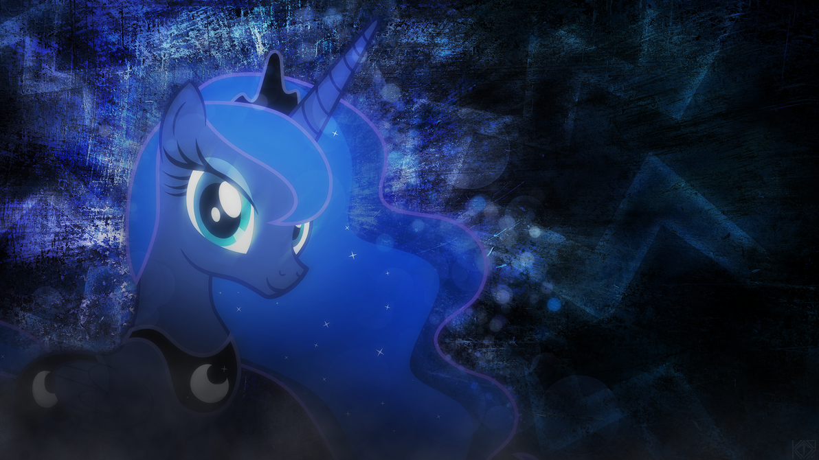 Princess of The Night by KibbieTheGreat