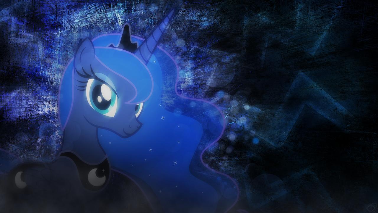 Princess of The Night by KibbieTheGreat