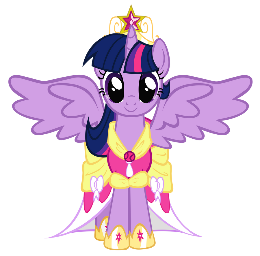 princess_twilight_by_kibbiethegreat-d5t65yv.png