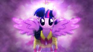 Magical Illumination