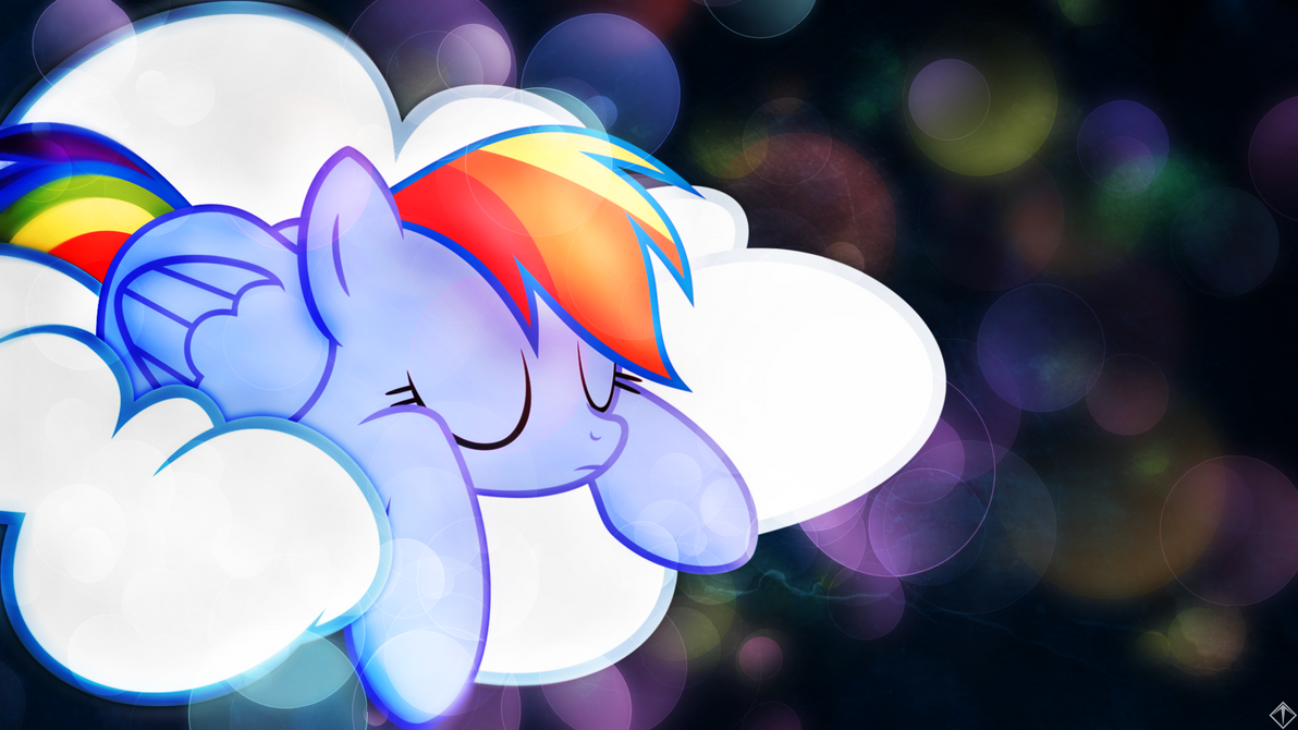 Evening Dash by KibbieTheGreat