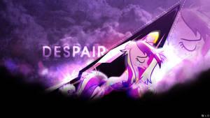 Despair - {Misery REDUX}