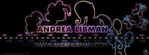 Timeline cover for Andrea Libman