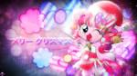 Christmas Pinkie Pie~