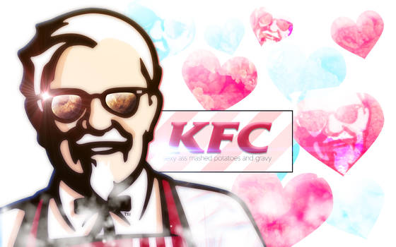 Delicious Chicken Breast-37,962 pageviews special