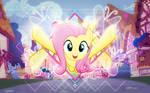 Flutter Trip - VIP - 50k Pageviews