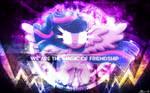Spellbinding Harmony ft. M24Designs
