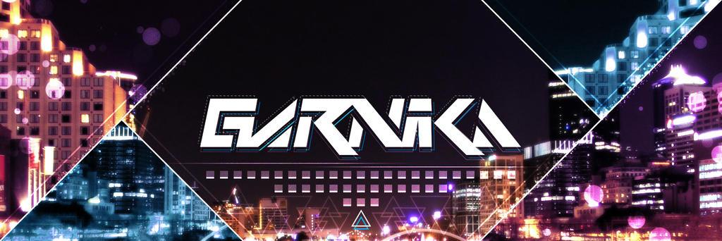 Garnika - Generic Banner by KibbieTheGreat