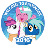 Welcome to Baltimare!