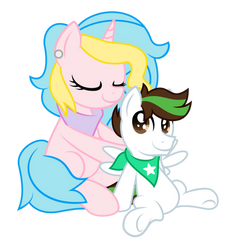 Best Horse Mommy