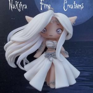 Nakihra's Profile Picture