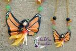 Ibisco Fairy