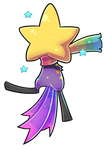 #0624 Bavom - Shooting Star