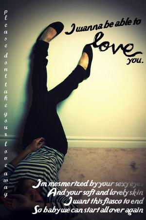 - i_wanna_love_you__by_ai_chou_chan