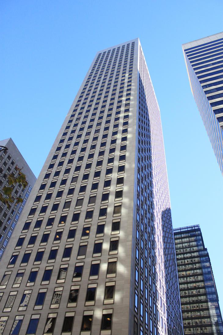skyscraper - photo #26
