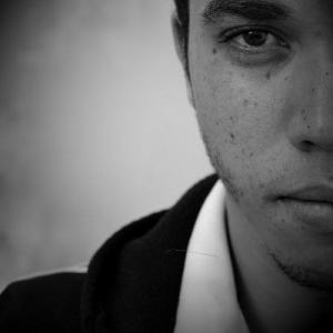 FernandoBuenoArt's Profile Picture