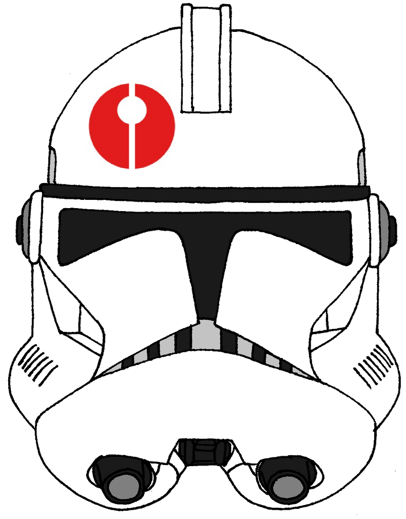 100 clone coloring pages star wars pictures to color throughout