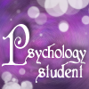 Psychology Student by sylver-shadow