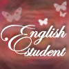English student by sylver-shadow