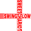 Swing Low by sylver-shadow