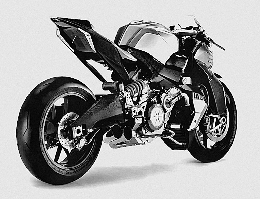 big black aprilia wallpaper > Papel de Parede de big black aprilia > big black aprilia Fondos