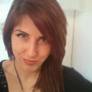 Paigeystu's Profile Picture