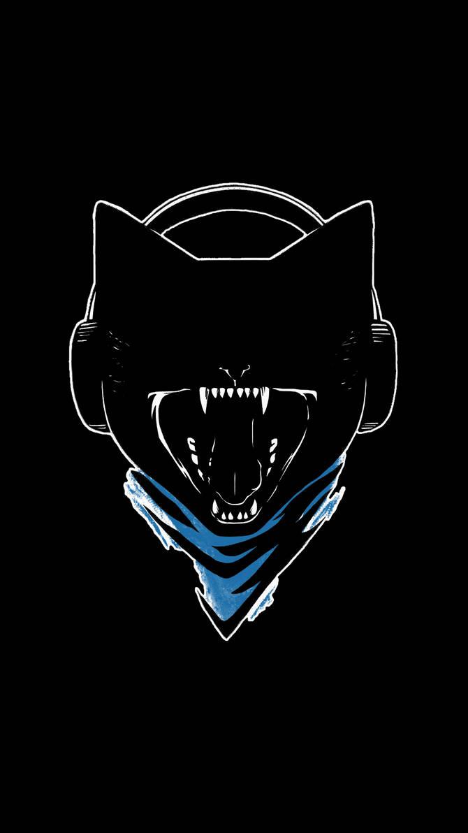 Monstercat Uncaged
