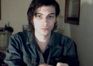 zSnakez's Profile Picture