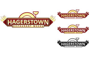 Hagerstown Restaurant Weeks by fat-girl-dani