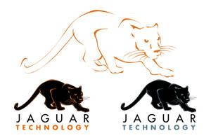 Jaguar Technology by fat-girl-dani