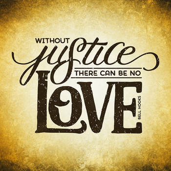 Without Justice