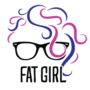 fat-girl-dani's Profile Picture