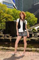 MODEL STOCK 21 by Model-ARIA--STOCK