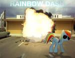 Epic Dash