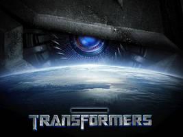 Transformers Stardock Bootskin by NinjaSaus