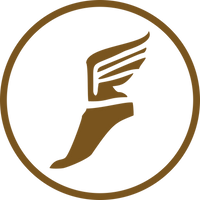 TF2 Scout Emblem by NinjaSaus